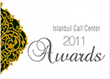 İstanbul Call Center Awards