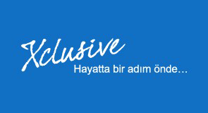 Finansbank online dating