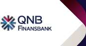 QNB Finansbank Yetkili Servis Bilgileri