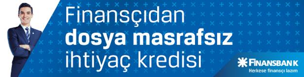 Finansbank T�ketici Kredisi Faizi !