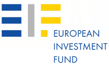 Investment Loan Under EIF Guarantee