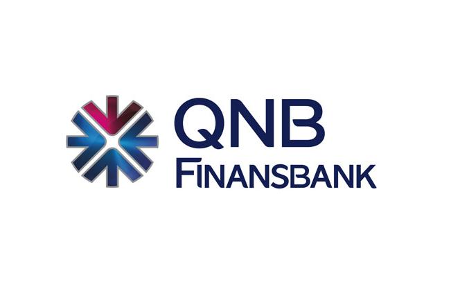 finans bank logo ile ilgili görsel sonucu